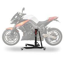 Motorradheber BM Kawasaki Z 1000 10-13 Vorderrad Hinterrad