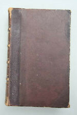 V. Duruy-Histoire de France, 1864