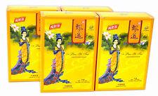 4 Paquetes Piao Piaoyi yi Té Adelgazante Perder Peso 80 Bolsas de Té Fei Yan