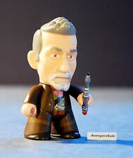 Doctor Who Titans 11th Series 2 Geronimo Vinyl Figures The War Doctor 2/20