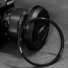 ADR95 - 95mm Adapter ring of 100mm holder for Irix 15mm f/2.4 No Vignetting