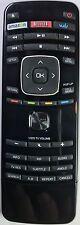 New VIZIO XRD2BR Blu-Ray Remote Control w/ Keyboard  VBR122 / VBR135