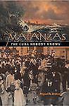 Matanzas: The Cuba Nobody Knows-ExLibrary