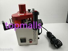 New Woodworking 80 Portable edge bander banding machine 110V/220V