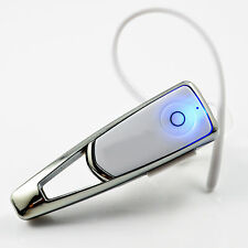 V4.0 Stereo Bluetooth Headset Earphone For Samsung Galaxy LG Mobile phone Tablet