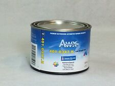 Sherwin Williams - AWX - BLEU DE NUANCAGE 0.5 LITRE - 401.0347