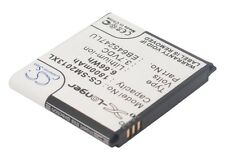 NEW Battery for Samsung GT-B9388 SCH-W2013 EB645247LL Li-ion UK Stock