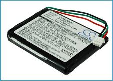 Premium Battery for Navigon 384.00021.005, 2210, 2200T, 2200 Quality Cell NEW