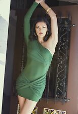 Adrianne Curry 8x10 Photo Playboy Picture America's Next Top Model TV Supermodel
