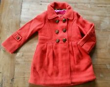 Manteau hiver fille 5 ans MARESE