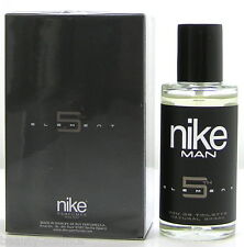 Nike 5th Element  Man 30 ml EDT Spray Neu OVP