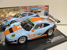 Carrera Digital 124  Porsche GT3 RSR Team Mamerow No. 10 -23827 NEUWARE mit OVP