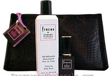 Fracas Gift Set for Women