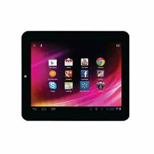 "HKC P886A-RD 8"" Tablet 1.5 GHz Dual Core, Google Certified 1GB Ram 8GB Storage"
