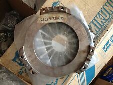 BMW R1100GS R850GS R1100RT R110RS R1100R Clutch Housing Cover Clutch Plate