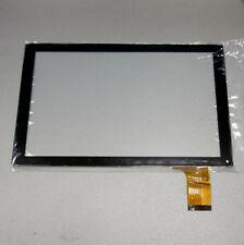"""écran tactile pour 10.1"""" YTG-C10045-F1 YJ144FPC-V0 XC-PG1010-016-A1-FPC Tablette"""