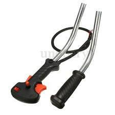 Strimmer Trimmer Brushcutter Brush Cutter Handle Switch Throttle Trigger Cable