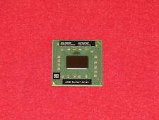 AMD Turion 64X2 mobile technology TL-66 2.3GHz Dual-Core (TMDTL66HAX5DM)
