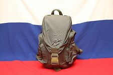 Russian army military spetsnaz SSO SPOSN Gorod assault backpack