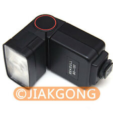 SEAGULL SG-100 Universal Hot Shoe Camera Flash