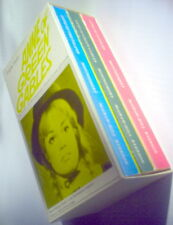 TRIPLE TREAT, 1968'S ANNE OF GREEN GABLES, THE THREE CLASSICS IN ONE PACK
