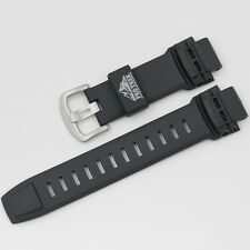 New Original Casio Replacement Watch Strap for PRG-250 PRG-510 PRW-2500 PRW-5100