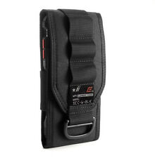 Element Case Sector Black Ops Tactical Holster iPhone 6 PLUS / 6S PLUS (5.5 in)