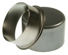 National Oil Seals 88218 Timing Cover Seal