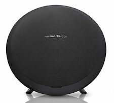 Harman Kardon Onyx Studio Wireless Portable Speaker: Bluetooth/NFC/AirPlay - New