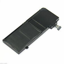 BATTERIE  POUR Apple MacBook Pro 13 - A1278 - Mid-2010 - MC374 10.95V 5200MAH
