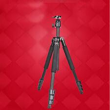 Portable Weifeng 3642B Tripod For Professional Digital SLR Camera Nikon Canon...