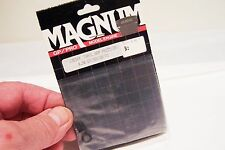 NIP MAGNUM THROTTLE ARM GP21/25 PRO 25/28 OS MAX 15-40 ENYA 15-35 FREE SHIP USA