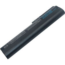 New Netbook Battery for HP Elitebook 2560p 2570p SX03 SX06 632423-001 HSTNN-DB2K