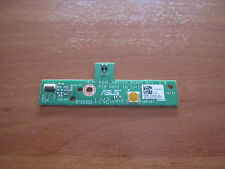 ORIGINALE ambien scheda, SWITCH BOARD e153302 da un ASUS a54h