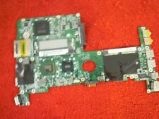 Acer ZG8 A0531h-1729 UNTESTED Motherboard As-Is #263-36