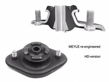 BMW Shock Mounts & Gaskets E30 318 325 M3 8192