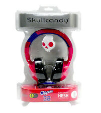 Skullcandy Los Angeles Clippers Blake Griffin Hesh Headphones Skull Candy New