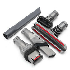 Home Cleaning Tools Brush Crevice Kit For Dyson Vacuum Cleaners kit Accessories