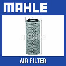 Mahle Air Filter LX200 - Genuine Part
