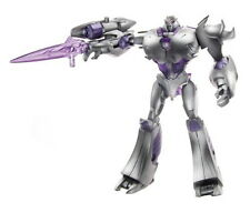 Transformers Prime EZ-02 Megatron Toy Japan Hobby Japanese Kids Gift