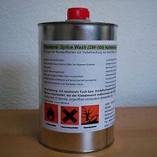 Firestone Reiniger + Entfetter 1,0 L für Nahtbearbeitung