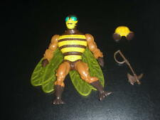 80's He-man Buzz Off Complete Ref:59
