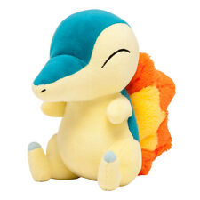 [Japan Pokemon Center Limited] Plush Doll Cyndaquil