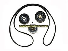 TIMING KIT ASHIKA DEXWAL GATES JEEP CHEROKEE / LIBERTY KJ  2002-2007 2.5 & 2.8