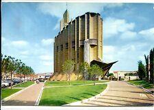 CP 17 CHARENTE-MARITIME - Royan - Eglise Notre-Dame de Royan - Le Portail ouest
