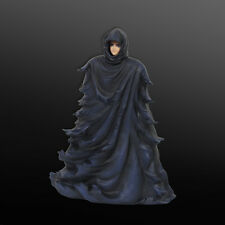KAKA Saint Seiya Myth Cloth Cloak Shape of EX Hades Surplice Gold Saint SM56