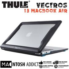 "Thule VECTROS Military Spec Rugged Protective Bumper Case For 13"" MacBook Air"