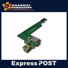 DC POWER JACK BOARD Acer TravelMate 2480, 3260, 3270