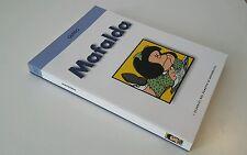 MAFALDA - I CLASSICI DEL FUMETTO DI REPUBBLICA N. 32 - NUOVO - DA EDICOLA