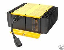 *NEW* 72v Delta Q QuiQ Replacement Charger 72 volt / 12 amp  Gem Car 912-7200